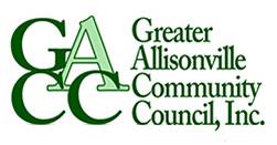 gacc-logo